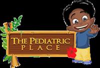 The Pediatric Place